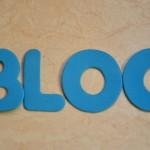 12 veci, na ktoré môžete využiť váš blog