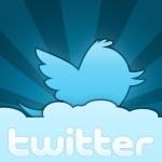 Naučte sa vytvoriť bio na Twitteri, ktoré bude každý milovať