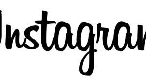Súkromný chat na Instagrame!