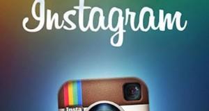 10 najpopulárnejších Instagram profilov súčastnosti