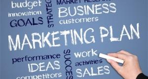 V marketingu treba všetko vyskúšať a potom upraviť podľa vlastných skúseností