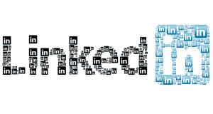 21 krokov ako zlepšiť LinkedIn profil