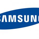 Samsung zrýchľuje prenos dát cez wi-fi až na 4,6 Gb/s