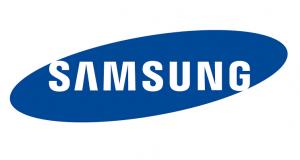 Samsung uzavrel partnerstvo s Nike