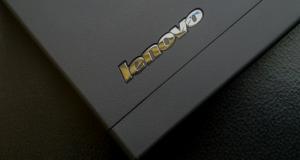 Lenovo zažiarilo na Notebook EXPO 2014