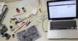 3 pravidlá ako si vytvoriť kvalitné online portfólio