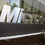 Microsoft predstavil budúcnosť operačného systému Windows