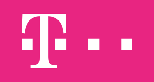 Telekom podpísal zmluvu so slovenským startupom Thapir
