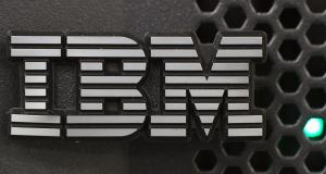 IBM otvára v Slovinsku dátové centrum