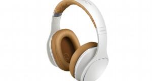 Samsung Level je nové audio zariadenia pre smartfóny a tablety