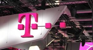 Slovak Telekom testoval v Bratislave 4G sieť s rýchlosťou až do 900 Mbps
