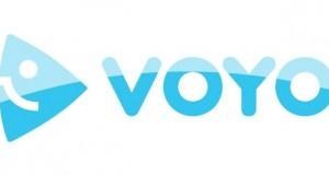 Samsung k novým tabletom pridáva 3-mesačné predplatné služby VOYO.sk zadarmo