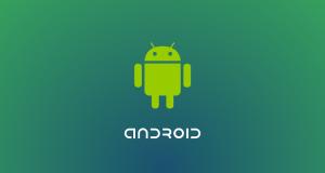Samsung a Google vylepšujú Android o podnikové riešenia