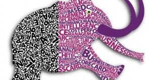 """""""Tichá"""" revolúcia v Business Intelligence na Slovensku"""