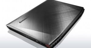 Lenovo prináša silné výsledky za štvrtý štvrťrok a celý rok 2014/15