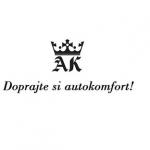 Autokomfort.sk vám poradí, ako sa v aute cítiť pohodlne