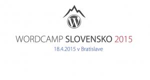 WordPress ovládne Bratislavu už v apríli