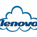 Lenovo predstavuje softvér pre manažovanie serverovej infraštruktúry a nové sieťové produkty