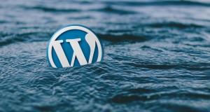 Najlepší SEO plugin pre WordPress