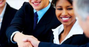 Podnikanie cez offshore a onshore firmy je výhodné