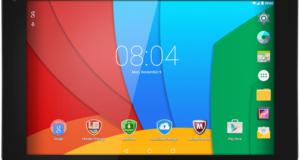 Prestigio prináša na trh tri nové lacné smartfóny a tablet