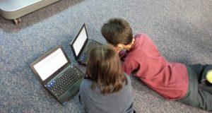 ESET: Deti začínajú so sociálnymi sieťami väčšinou vo veku desiatich rokov