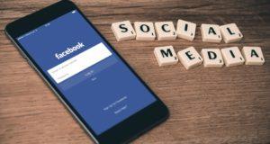 Šokujúce fakty: Overené taktiky ako na predaj produktov prostredníctvom sociálnych sieti