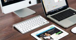 Prečo je dôležité investovať do vytvorenia web stránky