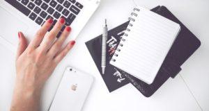 Slovenskí blogeri budú mať oficiálne zastúpenie, vzniká Asociácia Blogerov