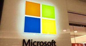 Microsoft podporuje Europe Code Week a učí deti programovať