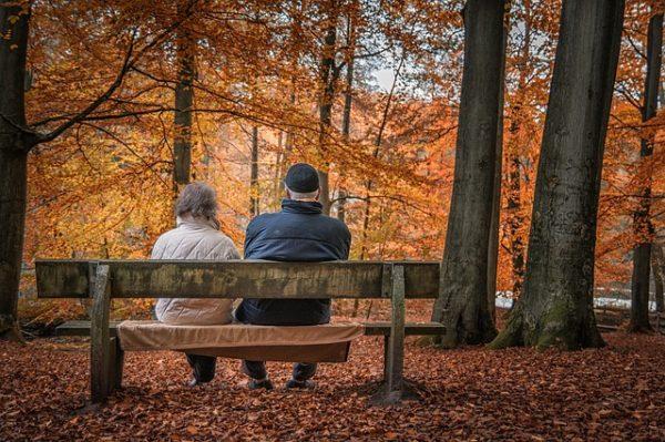 sporenie na dôchodok