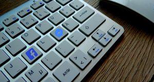Za falošnou fotkou šírenou slovenským Facebook messengerom je ransomware Locky
