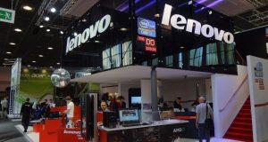 Produkty Lenovo získali v ankete Notebook roka 2016 až 11 ocenení