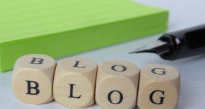 100 dní ako manažérka slovenských blogerov  …a hľadanie odpovede na otázku či má projekt Asociácia Blogerov budúcnosť