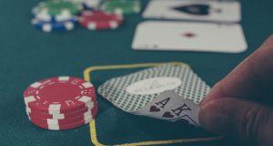 Sociální sítě & Online kasino hry