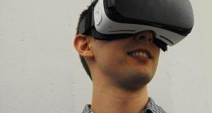 Virtuální realita namísto zdlouhavých osobních prohlídek. Český startup Flatio nabízí možnost prohlédnout si byty ve virtuální realitě