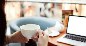 6 výhod informačného systému pre vašu firmu