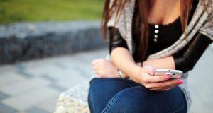 Počet objednávok donášky jedla stúpol o 450 %, viac ako 30% prichádza z mobilných zariadení
