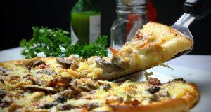 Na Slovensku stúpol počet objednávok donášky jedla o 450 %