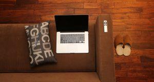 Český startup se střednědobým bydlením Flatio začal nabízet platformu pro firmy – Flatio for Business
