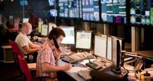 Ericsson bude robiť postprodukciu a správu mediálnych služieb pre BBC Creative