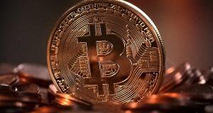 Bitcoin a jeho výhody