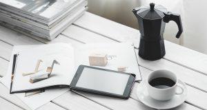 Spoločnosť LG predstavuje chytré spotrebiče kompatibilné s GOOGLE HOME