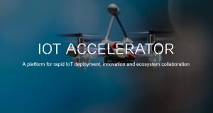 Ericsson a Microsoft spolu urýchľujú  rozvoj internetu vecí