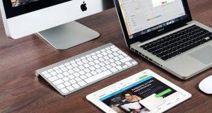 Prečo by mal mať každý podnikateľ responzívnu webstránku