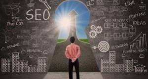 SEO je základ, na ktorom budete svoj e-shop budovať ďalej