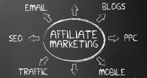 Čo je to affiliate a ako funguje