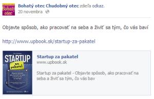 bohaty_otec_startup_za_pakatel