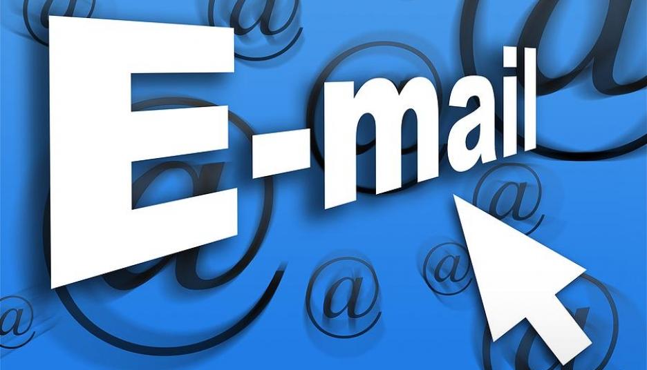 7 zaručených rád, ako napísať email ktorý si prečíta každý