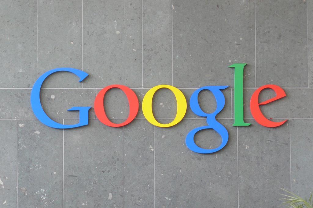 V garáži, kde sa narodil Google